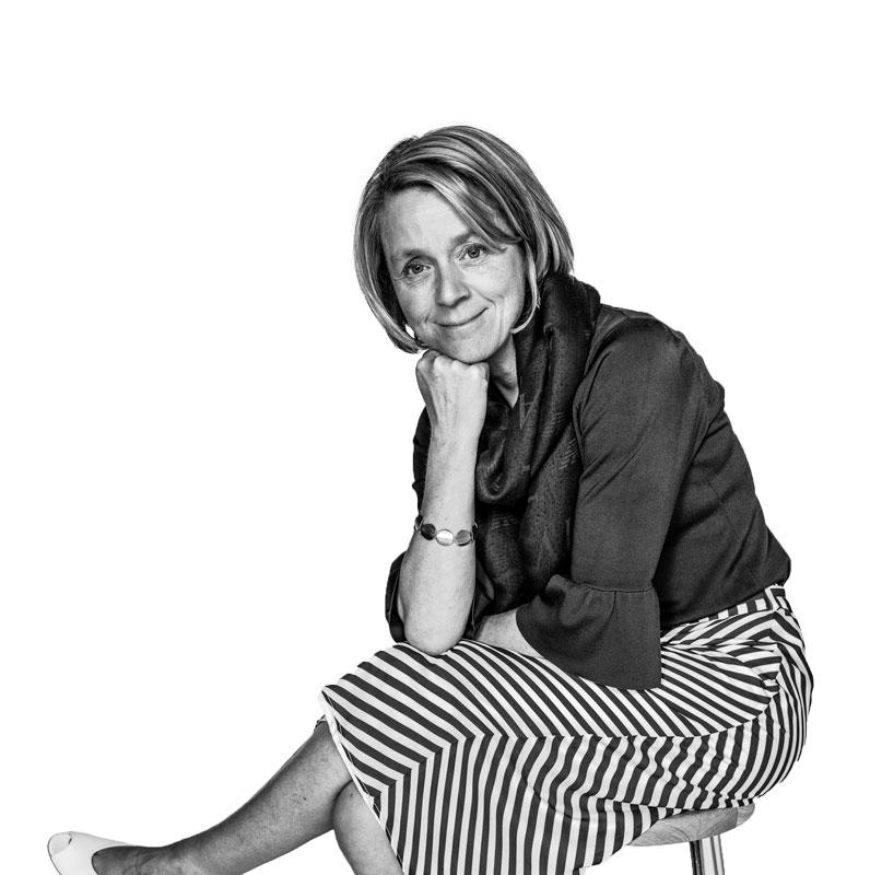 Kathleen Delporte